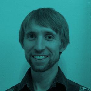 Adam Kokotovich